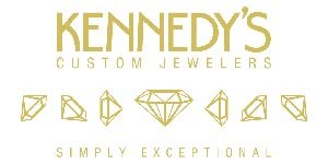 Kennedy's Collection Logo